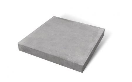 płyty chodnikowe szare śląskie
