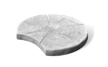 plaster miodu płyta chodnikowa śląkie