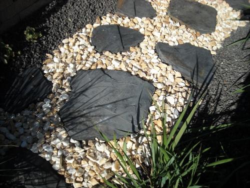 płyty chodnikowe imitacja kamieni śląskie