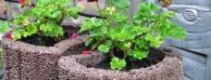 galanteria ogrodowa śląskie