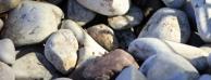 kamień ogrodowy śląskie