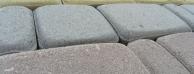 kostka betonowa śląskie