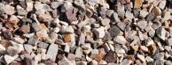 kamień i kruszywa śląskie