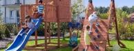 atestowane place zabaw śląskie