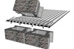 Montaż ogrodzeń betonowych Śląskie