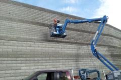 ogrodzenia betonowe na wymiar śląskie