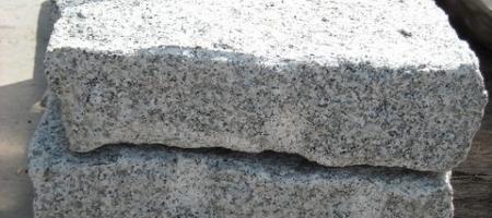 Kamień murowy śląskie