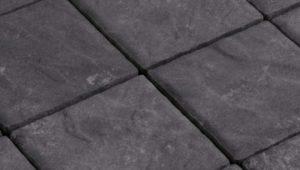 Bravia kostka betonowa śląskie