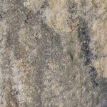 kostka brukowa Latina śląskie