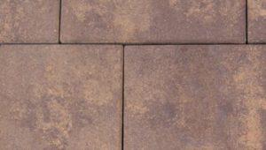 Ravenna kostka betonowa śląskie
