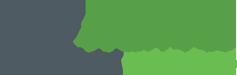 Komat kostka brukowa, ogrodzenia betonowe śląskie producent kostki brukowej śląskie, produkcja i montaż ogrodzeń