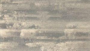 Grosseto kostka brukowa śląskie