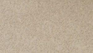 kostka betonowa kalifornia kostbet śląskie