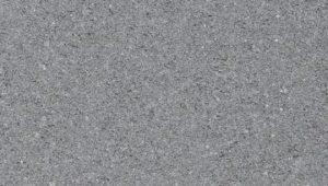 Rossano gładkie kostka brukowa śląskie