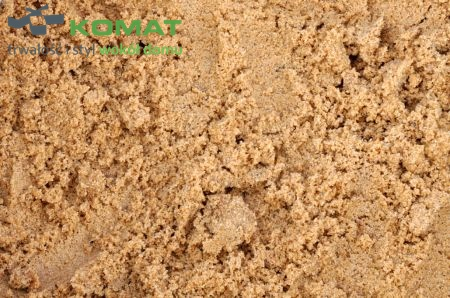 piasek do piaskownic śląskie