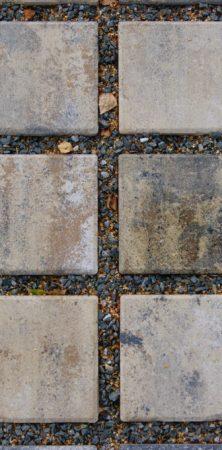 kostka betonowa Eko prostokąt śląskie