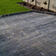 kostka betonowa Florencja śląskie