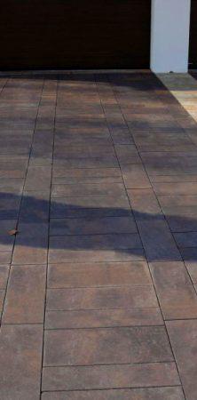 kostka betonowa Aprilia śląskie