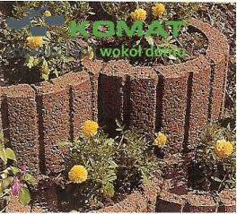 Donice ogrodowe śląskie