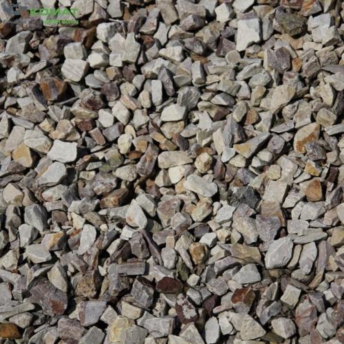 grys ogrodowy śląskie