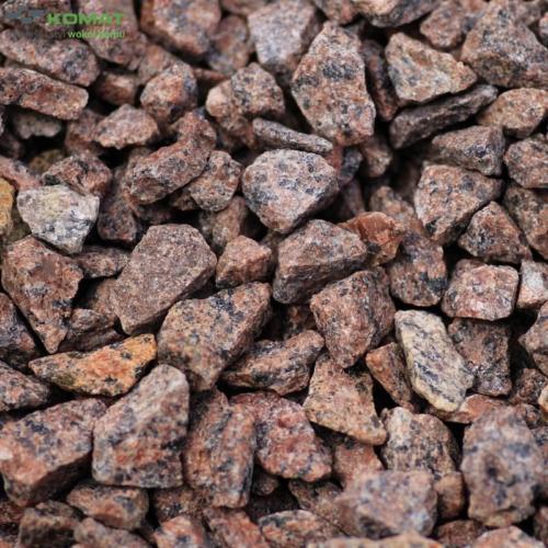 kamień grys śląskie