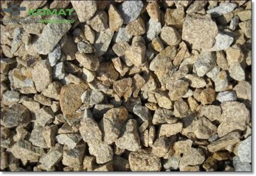 kamień ozdobny śląskie