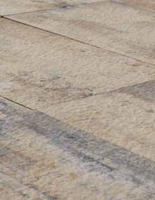 kostka grossetto betonowa śląskie realizacje