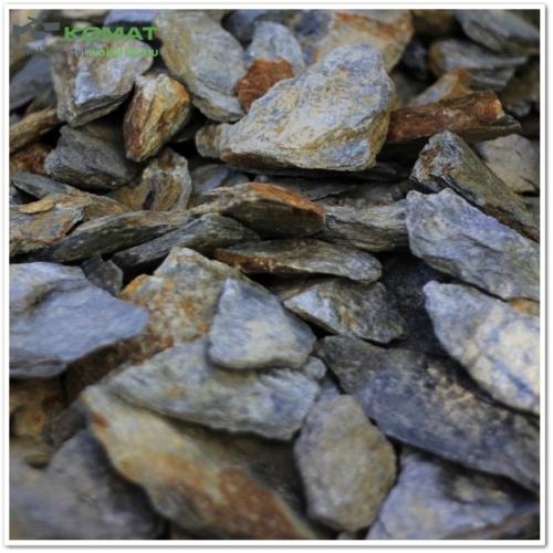 kamień łupek śląskie