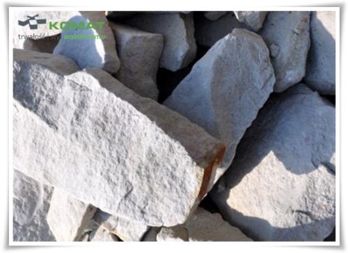 piaskowiec śląskie