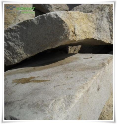 piaskowiec sprzedaż śląskie